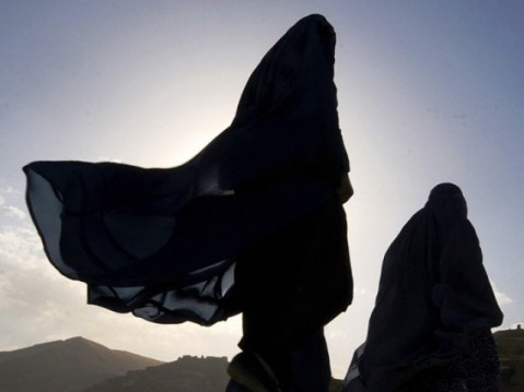 hidžab veraislam3